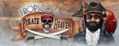 Tropico 4: Pirate Heaven Steam