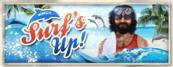 Tropico 5: Surfs Up!