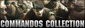 Commandos Pack (PC) Steam
