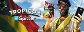 Tropico 6 Spitter (PC) Klucz Steam