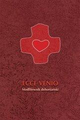 Ecce Venio. Modlitewnik