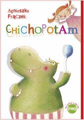 Chichopotam