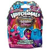 Hatchimals 1pak S9 wzory
