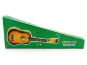 Gitara klasyczna 63cm 511361