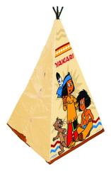 Namiot Tipi Yakari John
