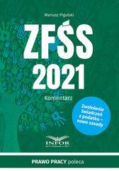 ZFŚS 2021Komentarz