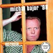 Michał Bajor '98 Uczucia