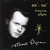 Michał Bajor 83' - 93' Trzecia płyta