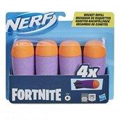 NERF Fornite Rocket Refill