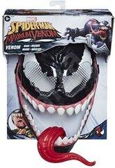 Maska Spider-Man Maximum Venom