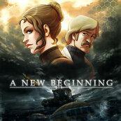 A New Beginning - Final Cut (PC) klucz Steam
