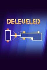 Deleveled Steam