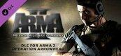Arma II: Private Military Company DLC (PC) klucz Steam