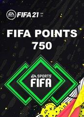 FIFA 21 - 750 FUT Points (Origin)