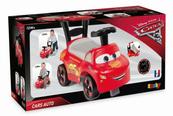 Jeździk Ride On Auta 3 720523 SMOBY