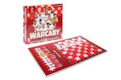 PROMO Warcaby klasyczna gra w barwach reprezentacji - licencja PZPN 137976