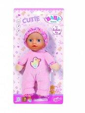 Baby born - Mała laleczka 18 cm
