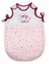 Baby Nurse Śpiworek 220360 SMOBY