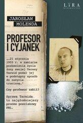 Profesor i cyjanek