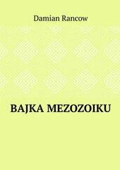 Bajka Mezozoiku