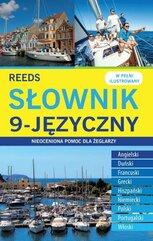 REEDS Słownik 9-języczny