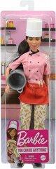 Barbie Kariera. Mistrzyni makaronu