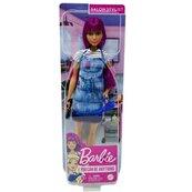 Barbie Kariera. Fryzjerka
