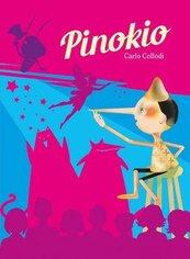 Pinokio TW