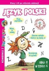 Kombinuj z Kumplem. Język polski