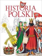 Historia Polski FK