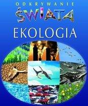 Odkrywanie świata - Ekologia TW