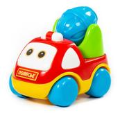 "Polesie 79367 Samochód ""Bi-Bi car Seva"" Nr2 w siatce"