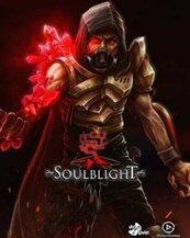 Soulblight (PC) Klucz Steam