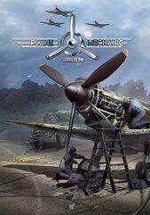 Plane Mechanic Simulator (PC) klucz Steam