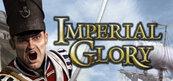 Imperial Glory (PC) Klucz Steam