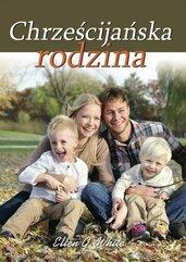 Chrześcijańska rodzina