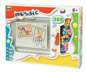Mozaika w pudełku. 05637 DROMADER