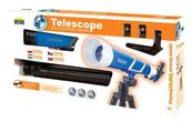 Teleskop duży w pud. DROMADER
