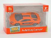Auto sportowe mix 513730