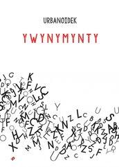 Y W Y N Y M Y N T Y