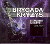 Brygada Kryzys CD