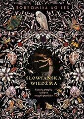 Słowiańska wiedźma