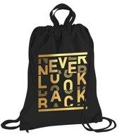 Worko-plecak Never Look Back