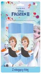 Magiczny klej 12g Frozen II 2szt