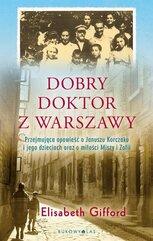 Dobry doktor z Warszawy