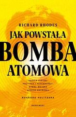 Jak powstała bomba atomowa