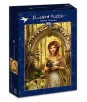 Puzzle 1500 Brama przeznaczenia