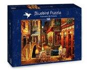 Puzzle 1500 Ristorante De Roberta