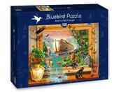 Puzzle 1500 Arka Noego