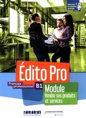 Edito Pro B1 Module - Vendre ses produits et services